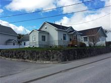 House for sale in Cap-Chat, Gaspésie/Îles-de-la-Madeleine, 13, Rue des Écoliers, 23239286 - Centris