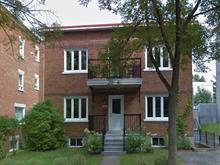 Condo for sale in La Cité-Limoilou (Québec), Capitale-Nationale, 823 - 825, Avenue des Jésuites, 13250125 - Centris