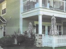 Condo / Appartement à louer à Bromont, Montérégie, 126, boulevard de Bromont, app. 102, 16152999 - Centris