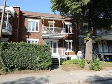 Duplex for sale in Villeray/Saint-Michel/Parc-Extension (Montréal), Montréal (Island), 7097 - 7099, Avenue  De Lorimier, 28987983 - Centris