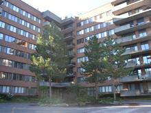 Condo for sale in Côte-Saint-Luc, Montréal (Island), 5720, Avenue  Rembrandt, apt. 603, 21237974 - Centris