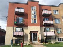 Condo à vendre à Villeray/Saint-Michel/Parc-Extension (Montréal), Montréal (Île), 8775, 9e Avenue, app. 101, 21955005 - Centris