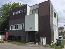 Income properties for sale in Les Rivières (Québec), Capitale-Nationale, 210, Avenue  Plante, 11364219 - Centris