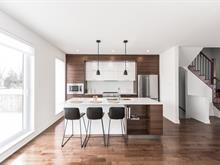 Maison à vendre à Pointe-Claire, Montréal (Île), Avenue  Mason, 25253696 - Centris