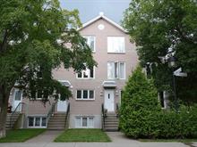 Condo for sale in Rivière-des-Prairies/Pointe-aux-Trembles (Montréal), Montréal (Island), 15959, Rue  Forsyth, 20434538 - Centris