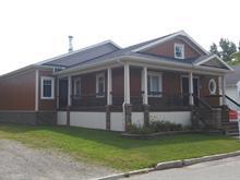 Maison à vendre à Saint-Pascal, Bas-Saint-Laurent, 440, Avenue  Bouchard, 11508865 - Centris