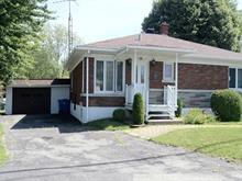 House for sale in Repentigny (Repentigny), Lanaudière, 16, Rue de l'Hôtel-de-Ville, 22887524 - Centris