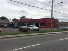 Bâtisse commerciale à vendre à Charlesbourg (Québec), Capitale-Nationale, 4480, 1re Avenue, 12052057 - Centris