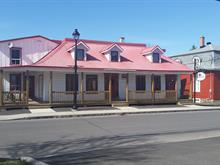 Immeuble à revenus à vendre à Les Chutes-de-la-Chaudière-Ouest (Lévis), Chaudière-Appalaches, 1434, Rue des Pionniers, 20292081 - Centris