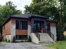 Maison à vendre à Beauport (Québec), Capitale-Nationale, 843A, boulevard des Chutes, 9692003 - Centris