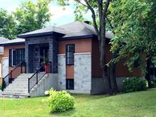 House for sale in Beauport (Québec), Capitale-Nationale, 843A, boulevard des Chutes, 9692003 - Centris