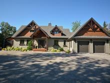 Maison à vendre à Sainte-Marguerite-du-Lac-Masson, Laurentides, 11, Rue de la Grande-Ourse, 12471945 - Centris