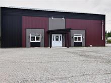 Commercial building for sale in Val-d'Or, Abitibi-Témiscamingue, 1912A, 3e Avenue, 16612161 - Centris
