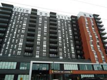 Condo for sale in Saint-Léonard (Montréal), Montréal (Island), 4755, boulevard  Métropolitain Est, apt. 601, 24841835 - Centris