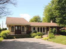 Maison à vendre à Saint-Charles-Borromée, Lanaudière, 28, Place  Romuald-Dalphond, 22239875 - Centris
