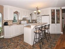 House for sale in Saint-Charles-Borromée, Lanaudière, 28, Place  Romuald-Dalphond, 22239875 - Centris