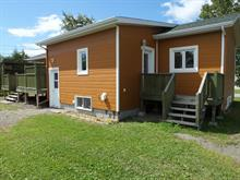 Mobile home for sale in Rimouski, Bas-Saint-Laurent, 17, Rue  Adrien-Breton, 15240240 - Centris