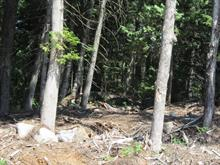 Lot for sale in Saint-Colomban, Laurentides, Rue  Châteauneuf, 26486285 - Centris