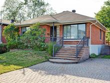 House for sale in Côte-Saint-Luc, Montréal (Island), 7909, Chemin  Westbrooke, 13213104 - Centris