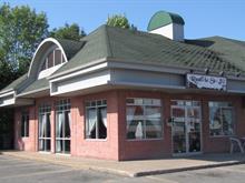 Business for sale in Saint-Joseph-du-Lac, Laurentides, 489, Chemin  Principal, 12355855 - Centris