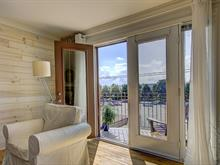 Condo for sale in Magog, Estrie, 300, Rue du Moulin, apt. 3, 27965908 - Centris