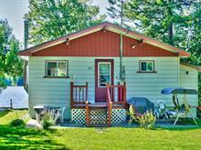 Maison à vendre à Sainte-Cécile-de-Whitton, Estrie, 667, Chemin du Lac-des-Trois-Milles Est, 24320546 - Centris