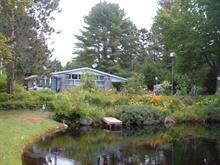 Maison à vendre à Saint-Damien, Lanaudière, 6360, Chemin  Ombragé, 9435501 - Centris