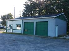 Commercial building for sale in Trois-Rivières, Mauricie, 11251, Rue  Notre-Dame Ouest, 16348978 - Centris