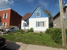 House for sale in Le Vieux-Longueuil (Longueuil), Montérégie, 2008, Rue  Saint-Pierre, 26386882 - Centris