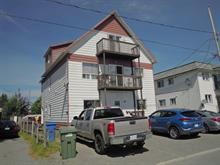 Triplex for sale in Malartic, Abitibi-Témiscamingue, 720 - 724, Rue  Laval, 20825270 - Centris