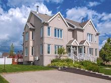 House for sale in Boischatel, Capitale-Nationale, 401, Chemin des Mas, 21670169 - Centris