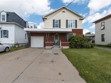 Maison à vendre à Trois-Rivières, Mauricie, 279, Rue  Notre-Dame Est, 9245070 - Centris