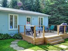Maison à vendre à Saint-Jean-de-Matha, Lanaudière, 2371, Route  Louis-Cyr, 24656445 - Centris