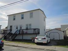 Triplex for sale in Malartic, Abitibi-Témiscamingue, 69 - 73, Avenue  Centrale Nord, 28339574 - Centris