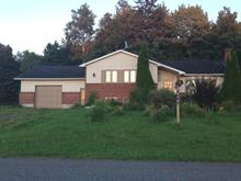House for sale in Saint-Apollinaire, Chaudière-Appalaches, 559, Rang  Prairie-Grillée, 24143234 - Centris