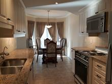 Condo for sale in Chomedey (Laval), Laval, 3330, boulevard  Le Carrefour, apt. 208, 26076308 - Centris