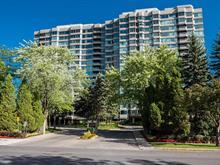 Condo for sale in Verdun/Île-des-Soeurs (Montréal), Montréal (Island), 50, Rue  Berlioz, apt. 407, 23610957 - Centris