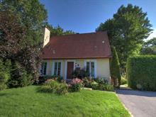 Maison à vendre à Sainte-Foy/Sillery/Cap-Rouge (Québec), Capitale-Nationale, 4507, Rue de la Promenade-des-Soeurs, 10762789 - Centris
