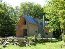 Maison à vendre à Potton, Estrie, 55, Route de Mansonville, 13263967 - Centris