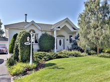 House for sale in Sainte-Marie-Madeleine, Montérégie, 2245, Rue  Denis, 28920223 - Centris