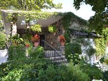 Maison à vendre à Montréal-Nord (Montréal), Montréal (Île), 12581, Avenue  Hector-Lamarre, 26634291 - Centris