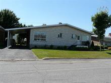 House for sale in Trois-Rivières, Mauricie, 651, Rue  Louis-Camirand, 22804312 - Centris