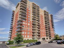 Condo for sale in Saint-Léonard (Montréal), Montréal (Island), 7705, Rue du Mans, apt. 1103, 22376451 - Centris