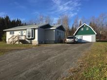Maison à vendre à Matane, Bas-Saint-Laurent, 236, Route  132, 11576991 - Centris