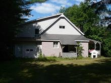 Maison à vendre à Trois-Rivières, Mauricie, 51, Rue des Explorateurs, 20962762 - Centris