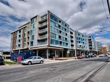 Condo for sale in Le Sud-Ouest (Montréal), Montréal (Island), 2365, Rue  Saint-Patrick, apt. 508, 17450161 - Centris
