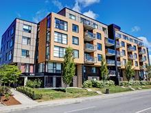 Condo à vendre à Montréal-Nord (Montréal), Montréal (Île), 6745, boulevard  Maurice-Duplessis, app. 309, 23777002 - Centris
