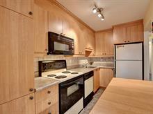 Condo à vendre à Vimont (Laval), Laval, 2020, Rue de Magenta, app. 101, 13719172 - Centris