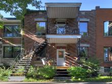 Duplex for sale in Rosemont/La Petite-Patrie (Montréal), Montréal (Island), 5008 - 5010, 7e Avenue, 21679277 - Centris