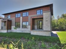 House for sale in Saint-Mathieu, Montérégie, 105, Rue  Principale, 22171865 - Centris